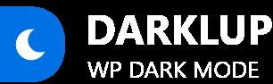 Darklup